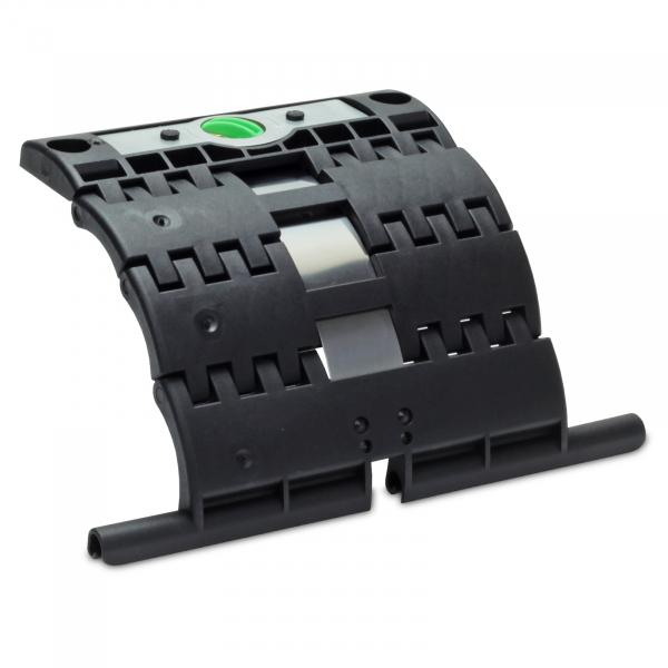 Hochschiebesicherung SecuBlock rapid Maxi, 2-gliedrig