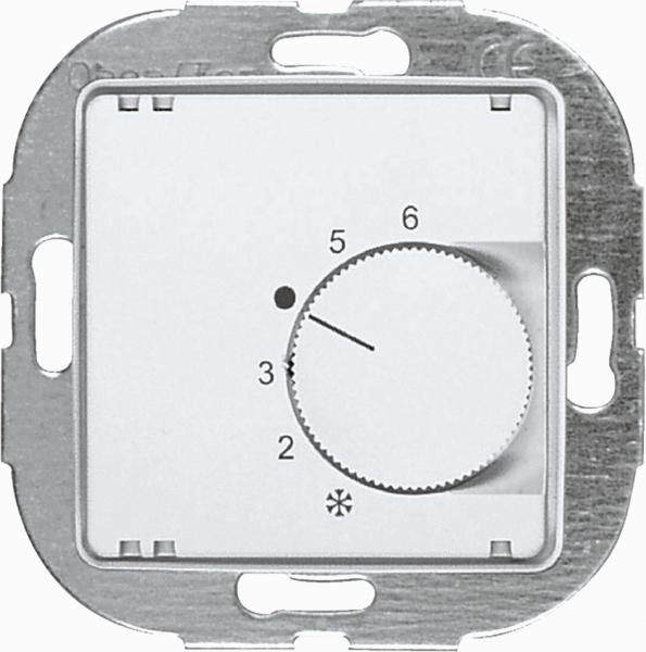 Presto-Vedder R2094UW Raumthermostat elektromechanisch - uws
