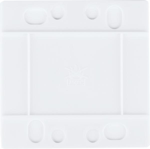 Presto-Vedder BO30UW Bodenplatte für 30UW