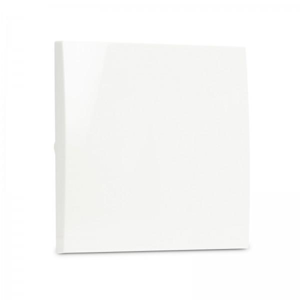 Presto-Vedder 3000UW Fiorena Wippe für Universal - Kreuz - Taster neutral