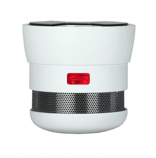 Presto-Vedder RM1040UW Rauch- od. Hitzemelder Design Mini