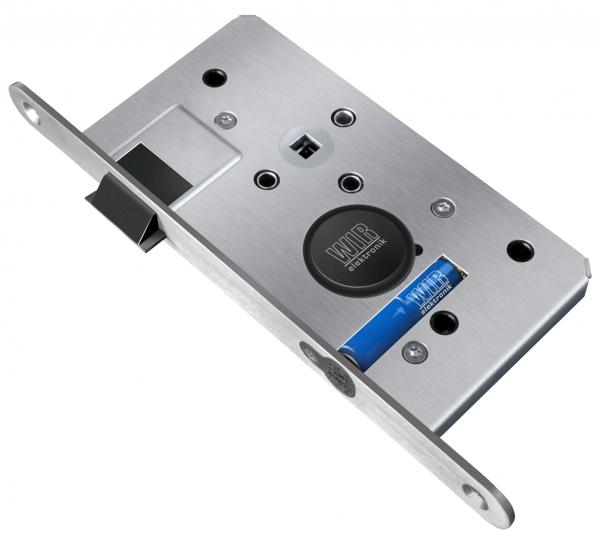 Elektronisches Comfortschloss eSCH110