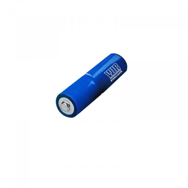 Batterie 7,2V