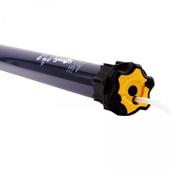 Somfy RS100 io 6 Nm 17 Upm