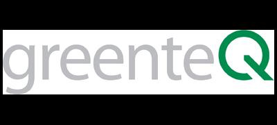 greenteq