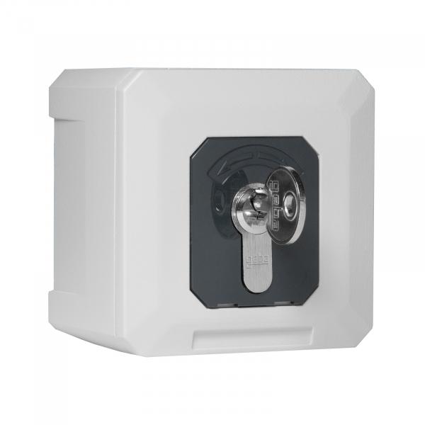 Schlüssel Schalter Taster AP / UP / IP 54