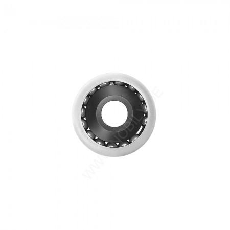 Maxi Kugellager 40mm Bohrung 12,3mm